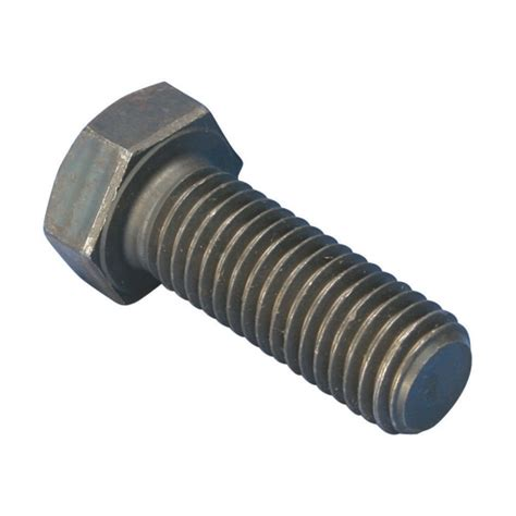 sectional ground rod ground rod driving stud for sectional ground rods ds34