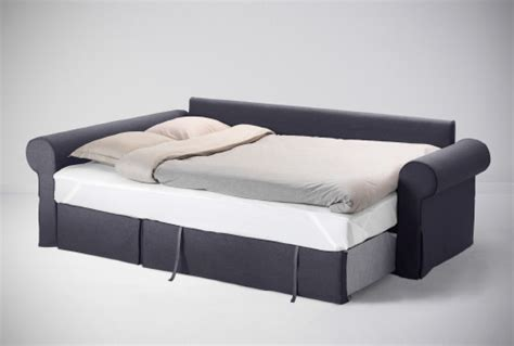 Buy Sofa Bed Ikea Sofa Beds Futons Ikea