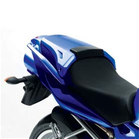 Motorrad Hester Ebay by Fz 1 Seat Cowl Images Frompo 1