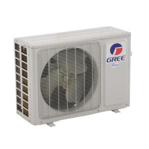 air conditioners store at home sensation