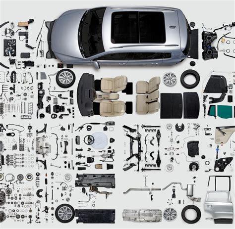 Auto Teil by Gewinnmargen Das Geheimnis Der Gewinnspanne Beim Autokauf