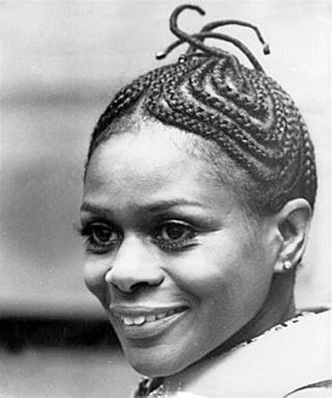 african american 70s hairstyles for women african americans in the 60s cicely tyson hair hot hot hair pinterest the o jays