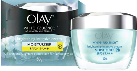 Olay White Radiance Advanced Whitening olay white radiance advanced whitening brightening