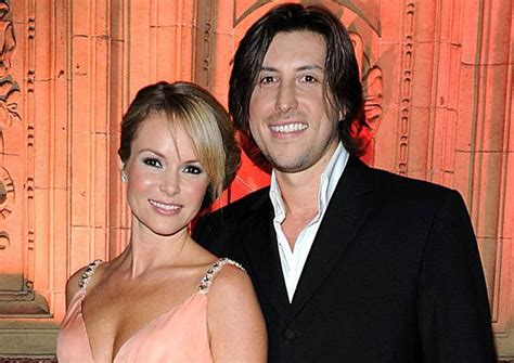 who is amanda holden married to who amanda holden married now quotes of the day