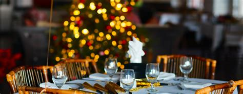 corporate holiday parties and events corporate event themes the complete guide sonburst communication