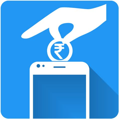 pre paid mobile mpay7 mobile prepaid recharge appstore for