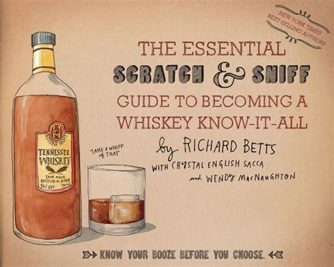 whiskey an insider s guide to the tasting and producing whiskey books the essential talk and tasting guide to becoming a whiskey
