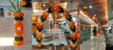 Harga Balon Dekorasi by Jual Standing Balon Untuk Balon Dekorasi Ultah Dan Pesta