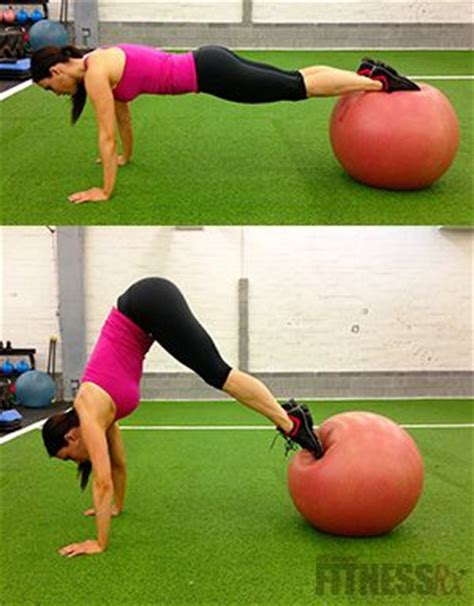 best 25 swiss exercises ideas on