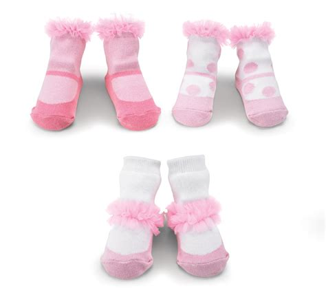 baby sock baby socks baby legwarmers bootique baby australia