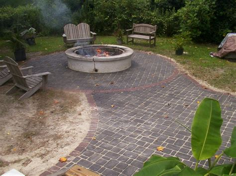 how to build a backyard patio how to build a patio
