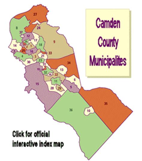houses for rent in camden county nj camden county new jersey detailed profile travel and real estate info jobs hotels