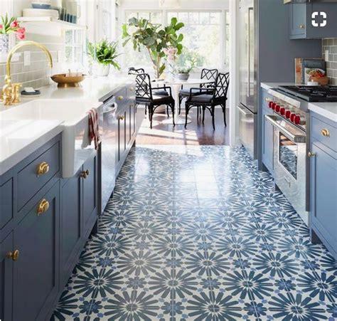 floor tile trends to in 2018 floor coverings