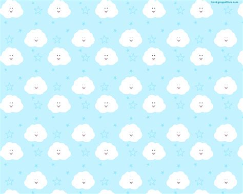 pattern cute blue blue cute wallpapers wallpaper cave