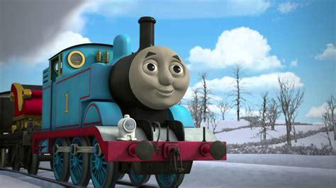 la pequena locomotora que la peque 241 a locomotora de santa thomas friends latinoam 233 rica youtube