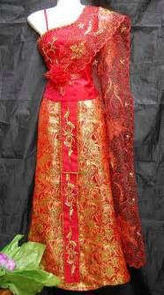 Thai wedding dresses wedding style guide