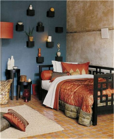 Bedroom Decorating Ideas South Africa Bedroom Design Ideas Room Design Inspirations