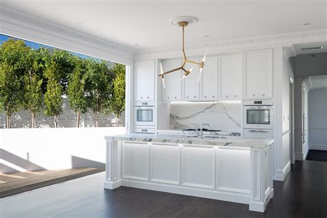 kitchen designer auckland kitchen renovations design nz meridian new kitchen designs auckland kmd kitchens auckland