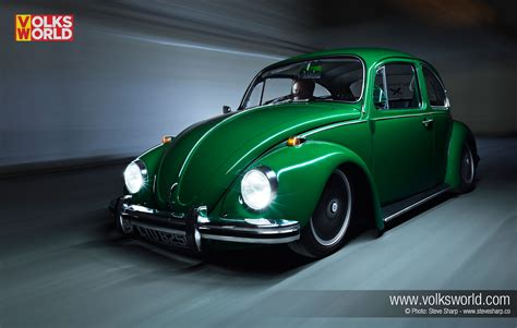 volkswagen beetle wallpaper the big waffle 1972 vw beetle volksworld