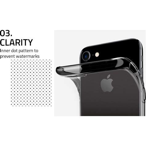 Iphone 6 Plus6s Plus Jelly Mercury Goospery Backcase mercury goospery jelly clear pokrowiec silikonowy