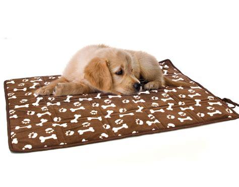 tappeti per cani coperta imbottita per cucce casette e tappeti dmail