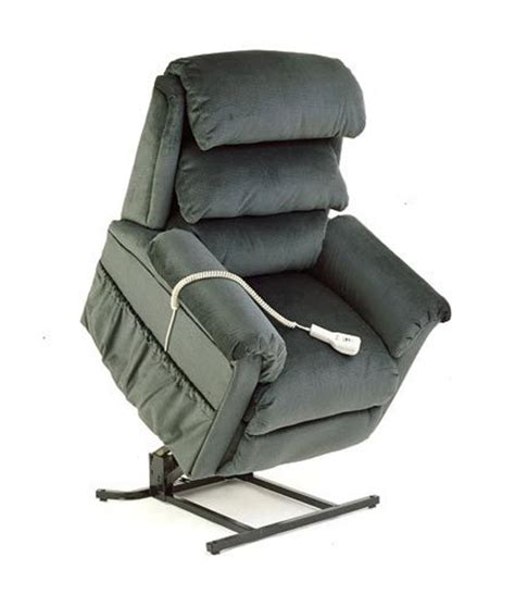 Pride Recliner Chair by Pride 560 Electric Recliner Lift Chair In Australia