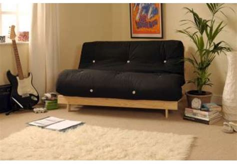 Futons N More by Futons