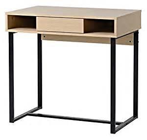 Bonvivo Designer Desk Massimo by Bonvivo 174 Designer Desk Coco Modern Secretary Desk