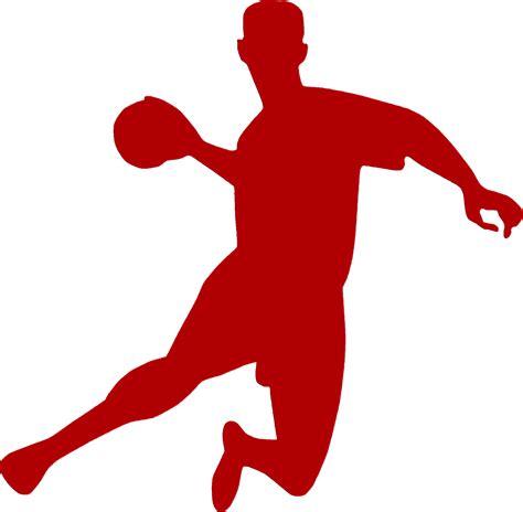 clipart png handball png clipart best
