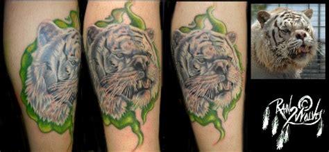 christian tattoo fresno top shelf tattoo of fresno