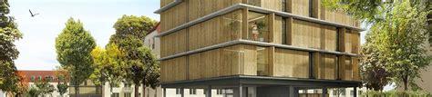 wohnung mieten lübeck wg gesucht neubau mietwohnungen in salzburg wohnanlage glanbogen