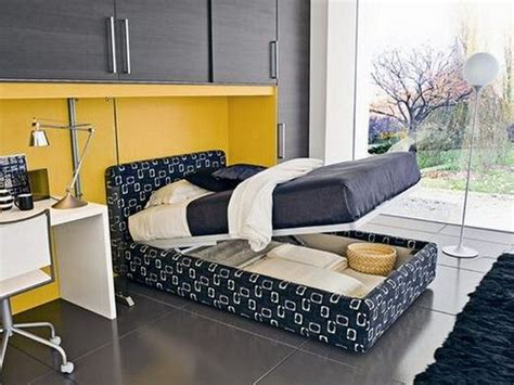 small bedroom makeovers coolest small bedroom makeover on home decoration planner