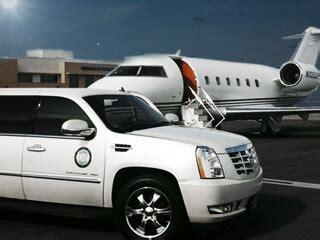 vegas airport limo deals limo service las vegas vip limousines of las vegas