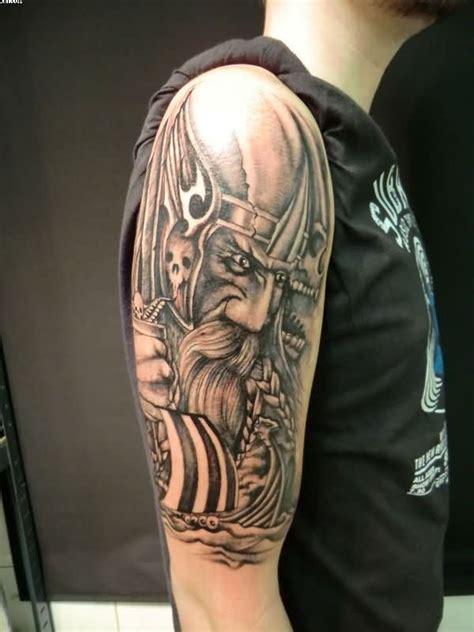 tattoo prices kitchener viking skull sleeve tattoo black ink shoulder tattoo of