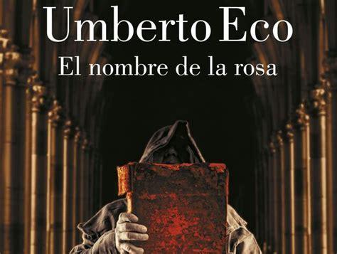 descargar el nombre de la rosa libro rese 209 a el nombre de la rosa libros amino