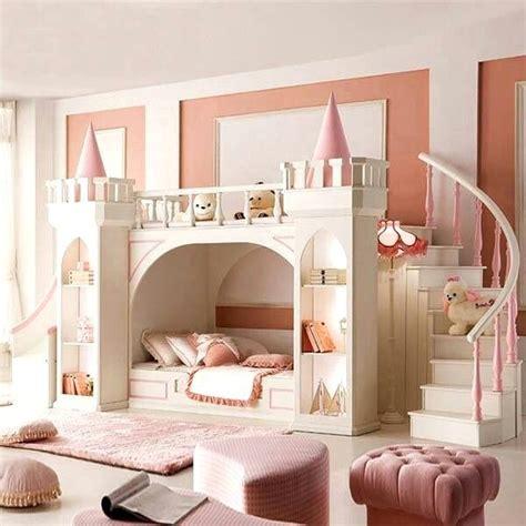 kids bedroom ideas girls 1049 best kid bedrooms images on pinterest child room