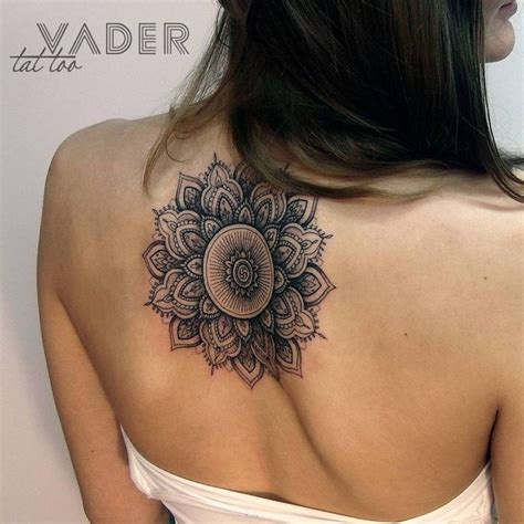 25 best ideas about mandala tattoo men on pinterest 25 best ideas about mandala tattoo back on pinterest
