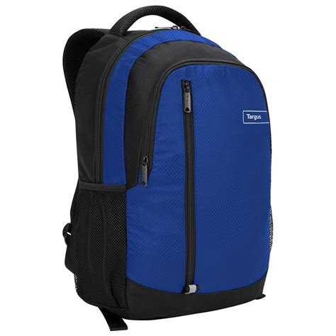 15 6 Inches Laptop Sport Backpack targus sport tsb89102api 15 6 inch laptop backpack navy