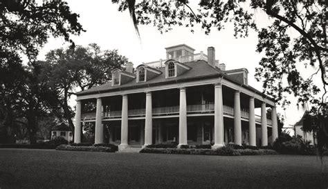 Home Decor Lafayette La by Houmas House Plantation River Road New Orleans La Black
