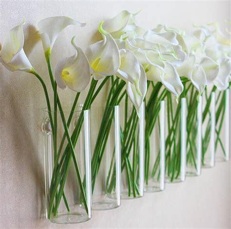 buy decorative vases online