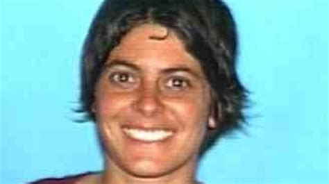 44 year old women 44 year old woman reported missing in humboldt county krcr