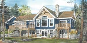 small a frame house plans free small a frame house plans small house plans a frame a