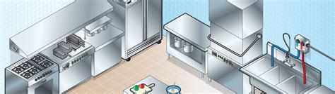 top 15 black kitchen sink designs mostbeautifulthings pot sinks pot wash sinks single bowl ssb224 2 stainless