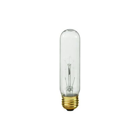 e26 type a bulb 28 images new e26 9w led l bulb ac100