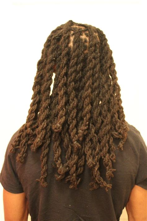 all dreadlock twist 17 best images about black hair style on pinterest aloe