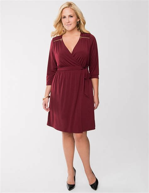 affordable plus size dresses for