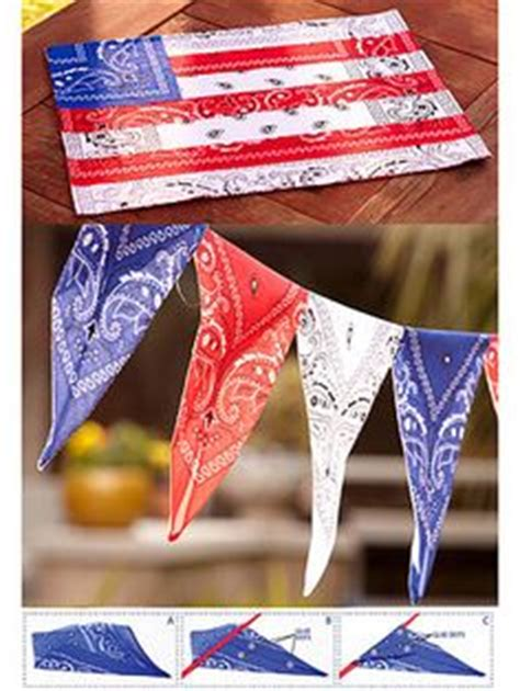 All American Mats by 1000 Images About Of The Bandana On