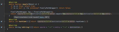 format file intellij intellij patch format backupshop