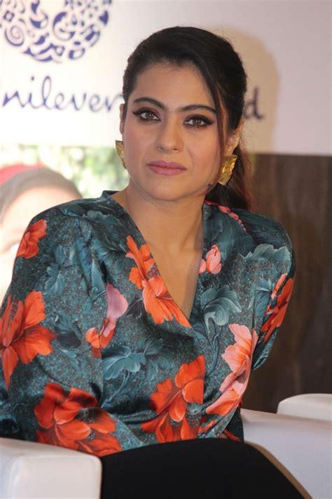 actress kajol bollywood actress kajol my biggest gurus are my kids