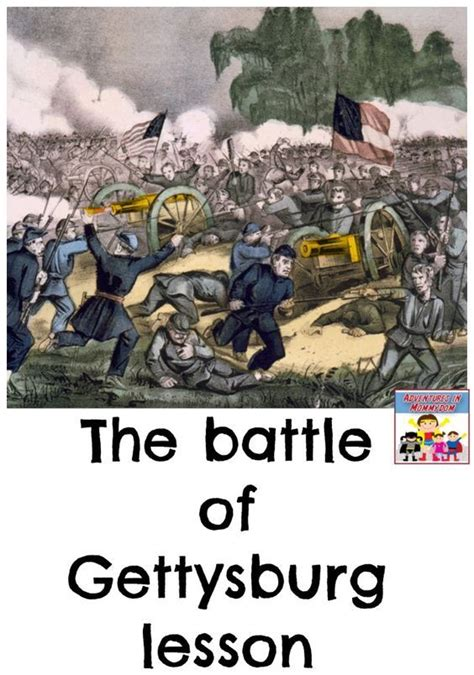 1000 ideas about battle of gettysburg summary on 1000 images about history on american history